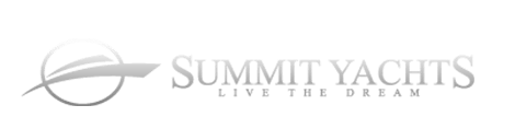 Summit Yachts